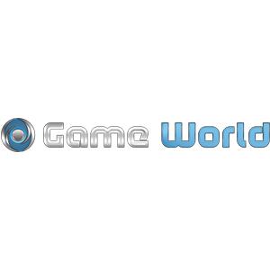 Gameworld Albanian
