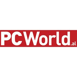PCWorld Albanian