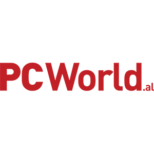 pc-world